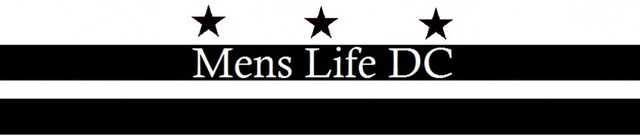Men's Life DC – Lifestyle News & Information for Men (& Women) in Washington, DC